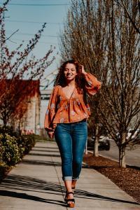 Virginia Johnson profile picture