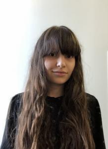 Tronik Pallas profile picture