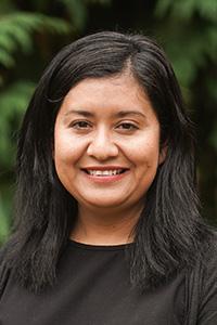 Briselda Molina profile picture