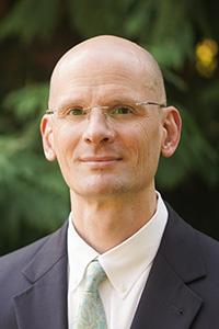John McGrath profile picture