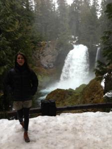 Julia  Irizarry profile picture