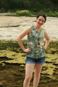 Shannon McKernan profile picture