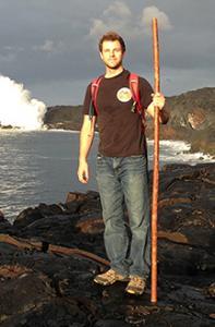 Brian Penserini profile picture