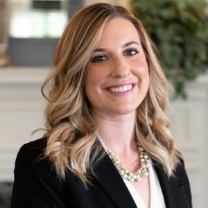 Mandy Drakeford profile picture