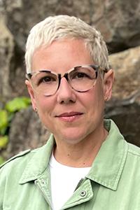 Suzanne Gorham profile picture