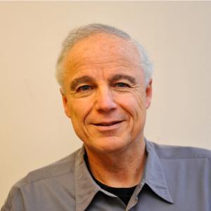 Steven Shankman profile picture