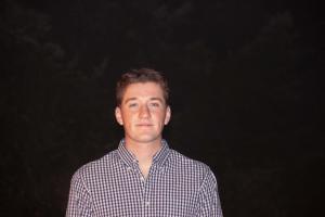 Hans Elliott profile picture