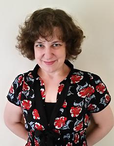 Elizabeth Cogan profile picture