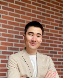 Dante Yasui profile picture