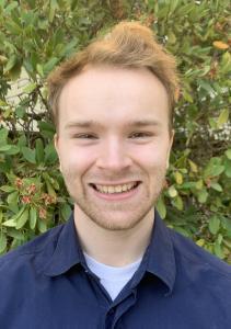 Owen Jetton profile picture