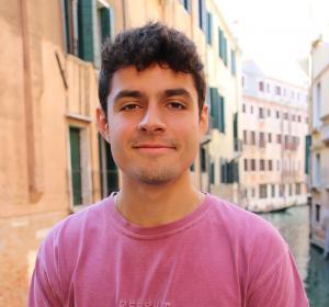 Santiago Giordano profile picture