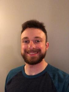 Aidan Bergsman profile picture
