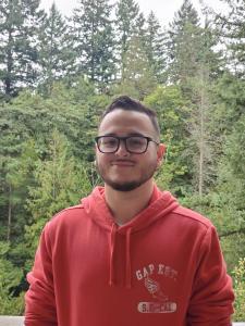 Jose Rojas-Fallas profile picture