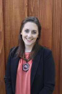 Erin Speltz profile picture