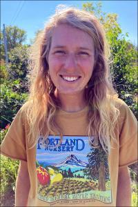 Anna Cepek profile picture