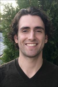 Michael Feigen profile picture