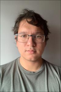 Sebastian Jaramillo Diaz profile picture