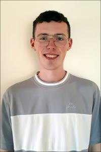 Conor Kelly profile picture