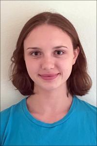 Allegra Martino profile picture