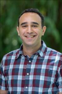 George Nasr profile picture