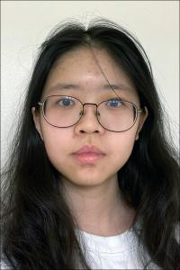 Chen Wang profile picture