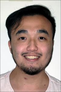 Ka Fai Wong profile picture