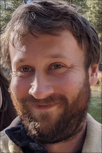 Karl Wallulis profile picture