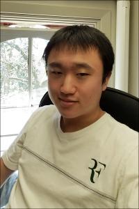 Ryan Takahashi profile picture