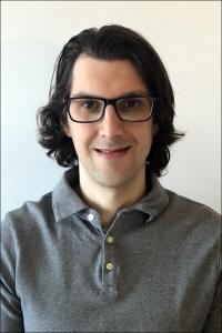 John Machacek profile picture