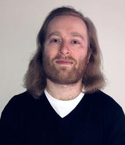Dalton Bouzek profile picture