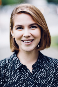 Megan Denneny profile picture