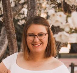 Laura Gattis profile picture