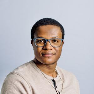 Emmanuel Maduneme profile picture