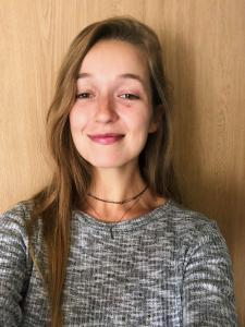 Beatriz Mira profile picture