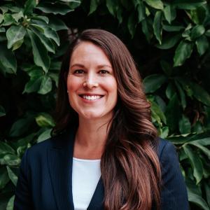 Katrina Robinson profile picture