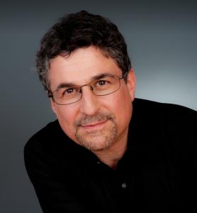 Maurice Hamington profile picture