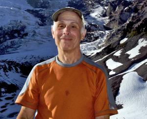 Paul Bodin profile picture