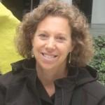 Elizabeth Reis profile picture