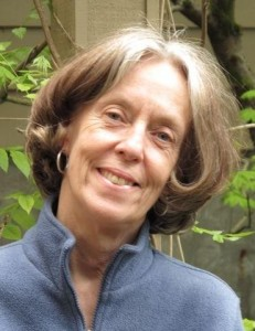 Linda Fuller profile picture