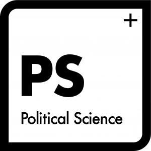 PS Peer Advisors profile picture