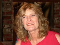 Sharon Sherman profile picture
