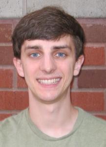 Ben  Allen profile picture
