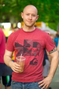 Ryan Baker profile picture