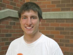 Tom Baldwin profile picture