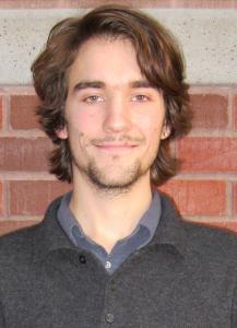 Gabriel Barello profile picture