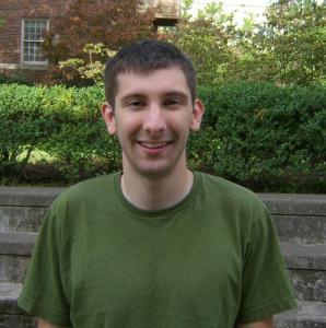 Jason Boucher profile picture