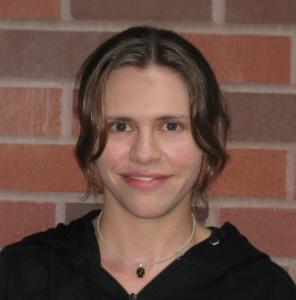 Eryn Cook profile picture