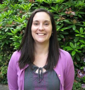 Jodi Myers profile picture