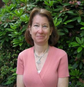 Laurie Schneider profile picture