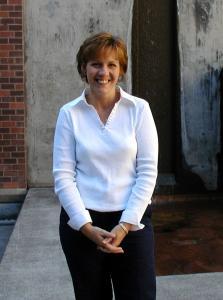 Patty Smith profile picture